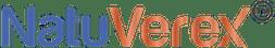NatuVerex™ Logo